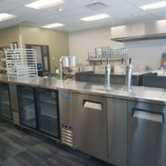 Kitchen Equipment Used Showrooms Restaurant Kijiji In Saskatoon Buy Sell Save And New
