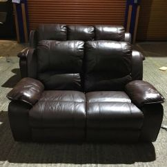 Swivel Chair Uk Gumtree Stability Ball Office Harveys Leather Reclining Club 3 +2 Seater Sofa Set Ex Display Model | In Wilmslow, Cheshire ...
