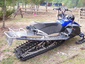 Buy or Sell Used or New ATV or Snowmobile in Cranbrook