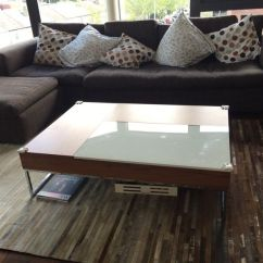Corner Sofa Dfs Martinez Dr Guttenberg Nj With Footrest Foot Rest Rooms - Thesofa