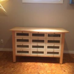 Kitchen Block Target Stools Buy And Sell Furniture In Edmonton Kijiji Classifieds Ikea Counter Island For