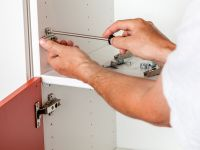How to Replace Cabinet Hinges | eBay