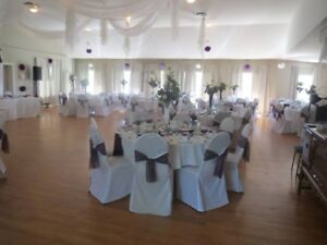 wedding chair covers montreal video rocker walmart for sale kijiji in greater buy sell chaircovers