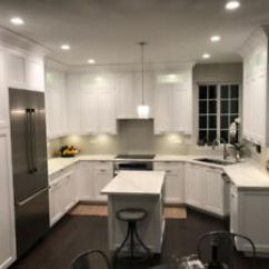 Repair Kitchen Cabinets Designers Nj Cabinet Kijiji In Calgary Buy Sell Save With Custom Supply Installation
