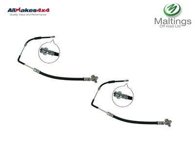 Buy Land Rover Range-Rover Brake Lines and Hoses For Sale