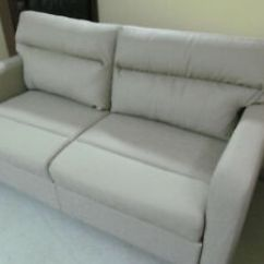 Frozen Flip Sofa Canada Fabrics Designs Out Kijiji In Toronto Gta Buy Sell Save With New Bed