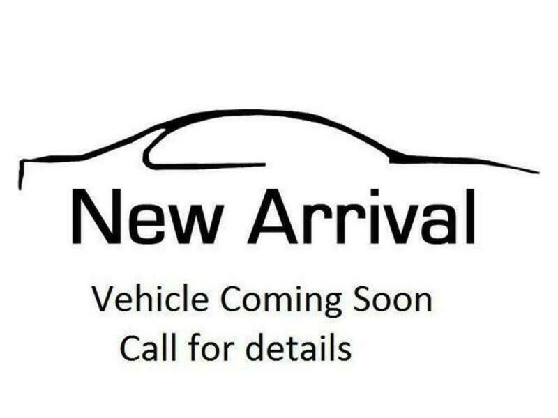 2004 BMW X5 3.0d Sport Automatic, GRAB YOURSELF A GREAT