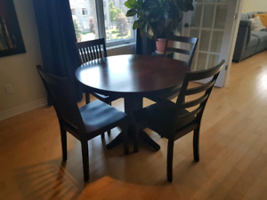Ikea Buy Or Sell Dining Table Sets In Canada Kijiji
