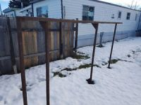 Roof Rack | Buy & Sell Items, Tickets or Tech in Calgary ...