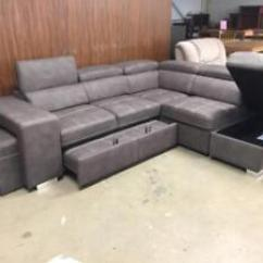Sectional Sofas And Recliners Sofa 1 Osobowa Buy Sell Furniture In London Kijiji Classifieds Hot Deals Town At Lowest Price We Carry Couches