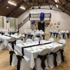 Wedding Chair Cover Hire Pembrokeshire Big And Tall Office Desk Chairs For In Wales Weddings Services Gumtree Covers Sale With Organsa Satin Sashes 0 50p