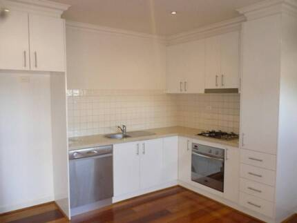 Lease Transfer St Kilda East Prahran Apartment
