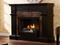 How to Build a Fireplace Surround | eBay
