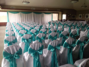 affordable chair covers calgary custom dining room cushions find or advertise wedding services in rentals and decorating