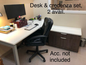 office chair kelowna spandex covers wholesale china buy and sell furniture in kijiji classifieds