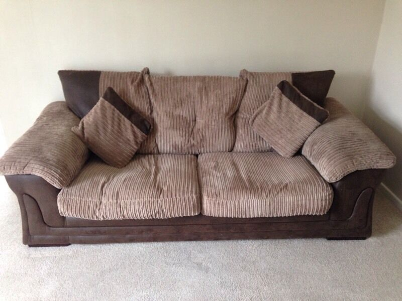 Dfs Fabric Sofas