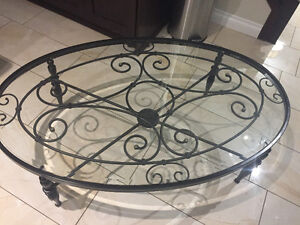 Buy and Sell Furniture in Fort McMurray  Buy  Sell  Kijiji Classifieds