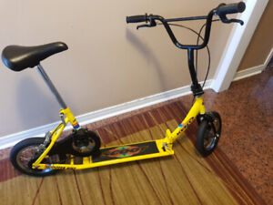 Folding Bike | New and Used Bikes for Sale Near Me in ...