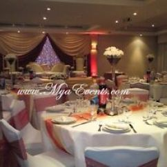 Chair Cover Rental London Sex On Wedding Sofa Hire £249 Cutlery Plate Glass 20p Black 79p Sale ...