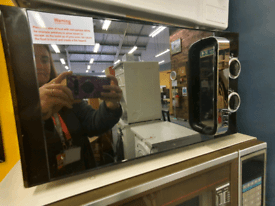 breville microwaves for sale gumtree