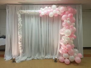 chair cover rental london baseball glove desk centrepiece rentals kijiji in ontario buy sell save with covers and more area