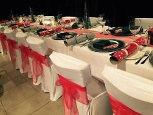 chair covers gumtree perth swivel patio chairs cover hire party australia fremantle