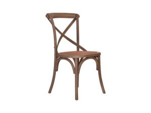 black cross back chairs nz avengers bean bag chair dining gumtree australia free local classifieds