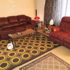 Living Room Furniture For Sale Italian Style Used Kijiji In Calgary Buy Sell Save Pending Complete Sony 60
