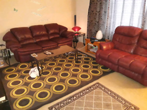 living room furniture for sale small arrangement photos used kijiji in calgary buy sell save pending complete sony 60
