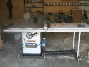 Delta Unisaw For Sale Used