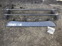 Roof Rack | Kijiji: Free Classifieds in Nanaimo. Find a ...