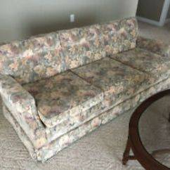 Reupholster Sofa South London Minnie Mouse Target Buy And Sell Furniture In Owen Sound Kijiji Classifieds Newly Reupholstered