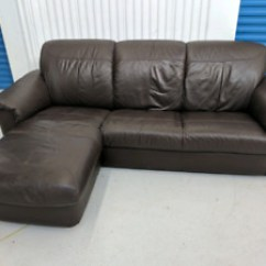 St Johns Sofa Warehouse Jersey Spectra Home Sectional Buy Or Sell A Couch Futon In Toronto Gta Kijiji 100 Genuine Leather Ikea Interchangeable Chaise