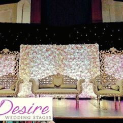 Wedding Chair Covers Burton On Trent Cover Hire Hobart Nottingham Asian Stages Decor Table Centerpiece Flower Wall Foral In Radford Nottinghamshire Gumtree