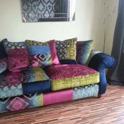 Sofas For Sale Uk Cheap Easy Diy Sofa Table Sensation Range 3 Seater | In Gateshead, Tyne And ...