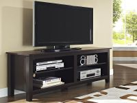 How to Build a Flat Screen TV Stand | eBay