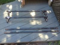 Roof Rack | Buy or Sell Other Auto Parts & Tires in Ottawa ...
