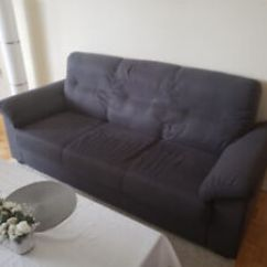 Knislinge Sofa Assembly Red Leather Sets On Sale Ikea Buy New Used Goods Near You Find Everything From Couch Great Condition