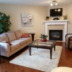 Lazy Boy Living Room Ethan Allen End Tables Lazyboy Kijiji In Alberta Buy Sell Save With Canada S 1 5 Piece Set