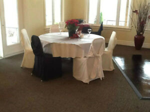 chair cover rentals langley dark gray covers find or advertise wedding services in ottawa decorations supplies decor
