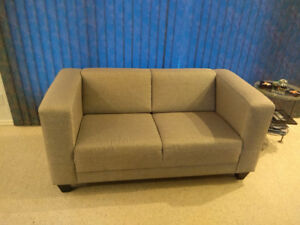 eq3 stella sofa dimensions southern furniture buy or sell a couch futon in winnipeg kijiji classifieds loveseat sherlock nickel color canadian made