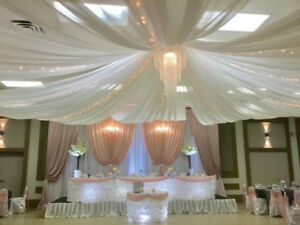 chair covers rental scarborough make your own rocking find or advertise wedding services in toronto gta decoration and flower draping cover