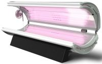 Top 10 Tanning Beds | eBay