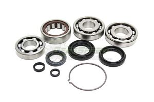 Honda-Acura-Transmission-Bearing-Seal-Kit-K-Series-Rebuild
