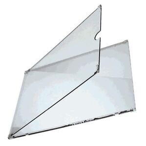 Fogli Plexiglass Bricoman