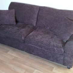 Cheap Sofas Uk Argos Sofa Set Cleaning In Pune Home Large Fabric ( Rrp £450.00 | Didsbury ...