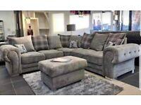 corner sofa for sale sofas couches