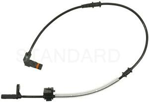 ABS Wheel Speed Sensor Fits 2005 2010 Dodge Charger Magnum