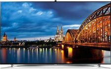 Smart TV Samsung UE46F8000