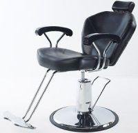 Threading Chair: Health & Beauty | eBay